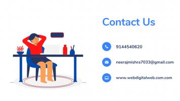 Best Software Development Company In Bhopal