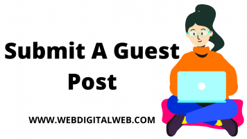 Instant Approval Guest Posting Sites